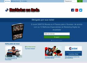 novidadesnarede.com.br
