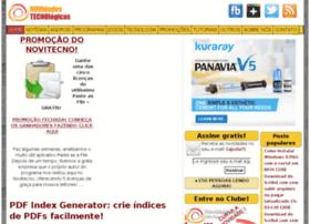 novidadestecnologicas.com