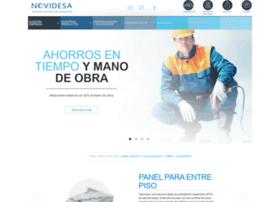 novidesa.com.mx