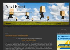 novifront.blogspot.com