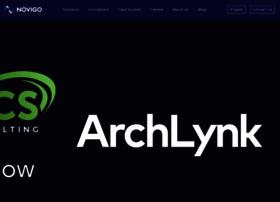 novigo.com