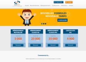 novihost.net