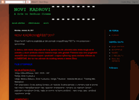 novikadrovi.net