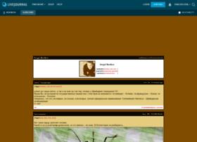 novikov.livejournal.com