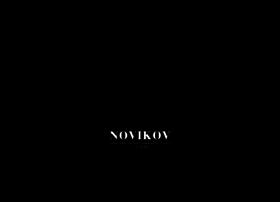 novikovgroup.ru