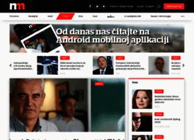 novimagazin.rs