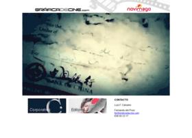 novimago.com