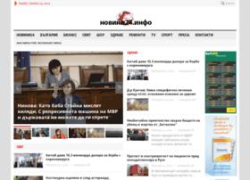 novini24.info