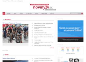 noviny24.sk