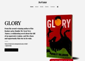 novioletbulawayo.com