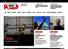 noviplamen.net
