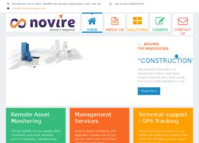 noviretechnologies.com