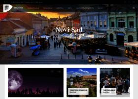 novisad.travel