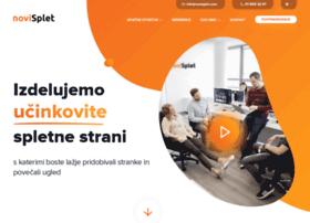 novisplet.com