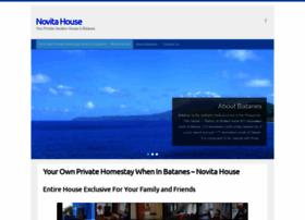 novitahouse.com
