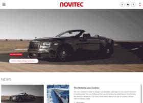 novitec-rosso.net