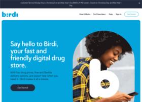 novixus.com
