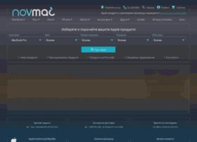 novmac.com