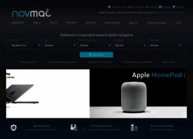 novmak.com