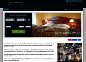 novo-hotel-rossi-verona.h-rez.com