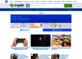 novo.clickgratis.com.br