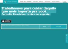 novo.consultaremedios.com.br