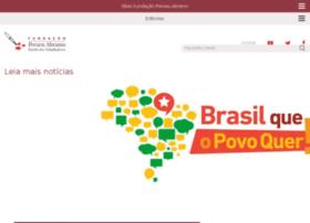 novo.fpabramo.org.br