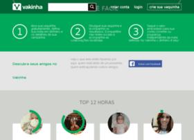 novo.vakinha.com.br
