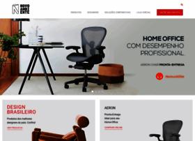 novoambiente.com.br