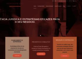 novoaprado.com.br