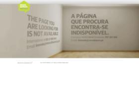 novobancoimoveis.pt
