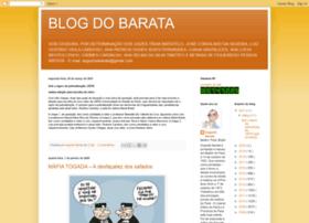 novoblogdobarata.blogspot.com