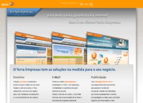 novodivulgafacil.com.br