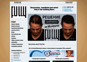 novoe-otrazhenie.ru