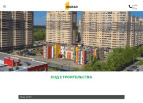 novoe-pushkino.ru