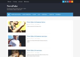 novofake.blogspot.com.br