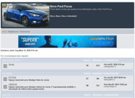 novofocus.livreforum.com