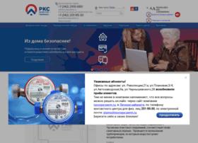 novogor.perm.ru