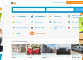 novogradvolynskiy.olx.com.ua