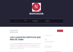 novoguia-directorio.com