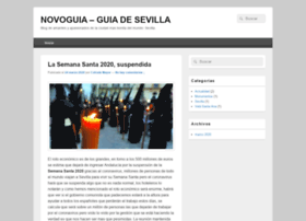 novoguia.es