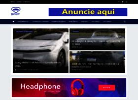 novoguscar.blogspot.com