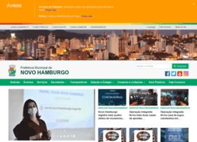novohamburgo.rs.gov.br
