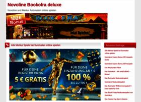 online casino gaming sites bookofra kostenlos spielen ohne anmeldung