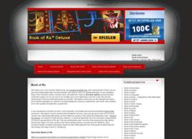 novoline-bookofra.net