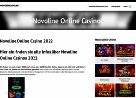 novoline24.eu