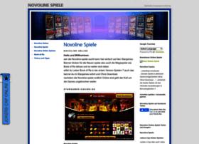 novolinespiele.info