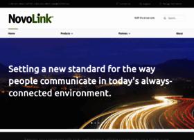 novolink.net