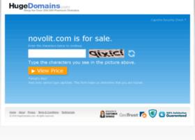 novolit.com