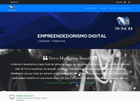 novomarketingbrasil.com.br